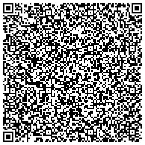 """QR-код с контактной информацией организации Субъект предпринимательской деятельности """"Дизайн-студия Авангард"""" Проектирование и изготовление нестандартной мебели.Спальни,детские,кухни."""
