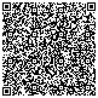 QR-код с контактной информацией организации Общество с ограниченной ответственностью Творческая мастерская специальных видов печати