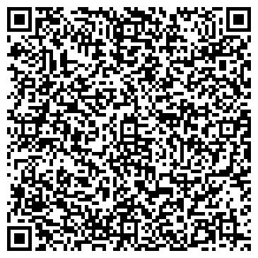 QR-код с контактной информацией организации Частное предприятие ФЛП Остапец Д. В.