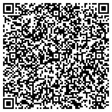 QR-код с контактной информацией организации ASDesign