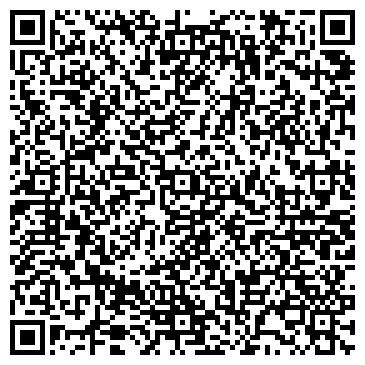 QR-код с контактной информацией организации АНТРАЦИТОВСКАЯ ГОРОДСКАЯ ТИПОГРАФИЯ, ОАО