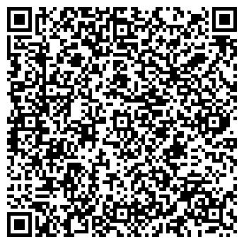 QR-код с контактной информацией организации АвтоПротект