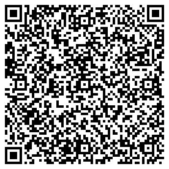 QR-код с контактной информацией организации SOUVENIR.ltd