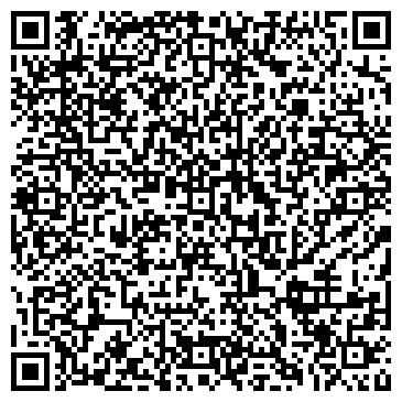 QR-код с контактной информацией организации Частное предприятие ЧП КИРИЕНКО МАКСИМ