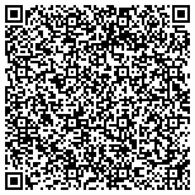 QR-код с контактной информацией организации АПОСТОЛОВСКАЯ ТИПОГРАФИЯ, КОММУНАЛЬНОЕ ПРЕДПРИЯТИЕ