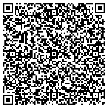QR-код с контактной информацией организации Частное предприятие ВИННИЦКИЕ КАМНЕРЕЗНЫЕ МАСТЕРСКИЕ
