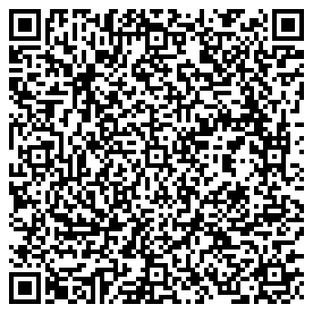 QR-код с контактной информацией организации Престиж Мрамор