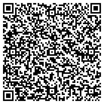 QR-код с контактной информацией организации Коваленко М.Г. ПП