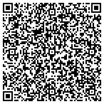 QR-код с контактной информацией организации КОНТИНЕНТ, ЗАВОД, ОАО
