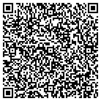 """QR-код с контактной информацией организации Мастерская """"ArtPlaz"""""""