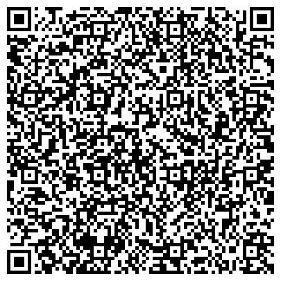 QR-код с контактной информацией организации MEBLIUS — шкафы купе Киев, стенки, детские, книжные стеллажи, шкафы-купе
