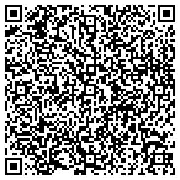 """QR-код с контактной информацией организации """"Современный балкон"""" ЧП"""