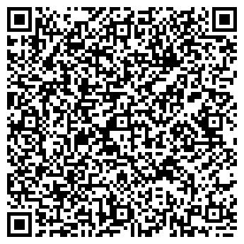 QR-код с контактной информацией организации чп Чернавских