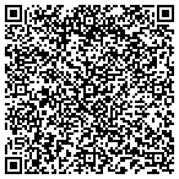 QR-код с контактной информацией организации Общество с ограниченной ответственностью Компания «FTI-Construction Corp»