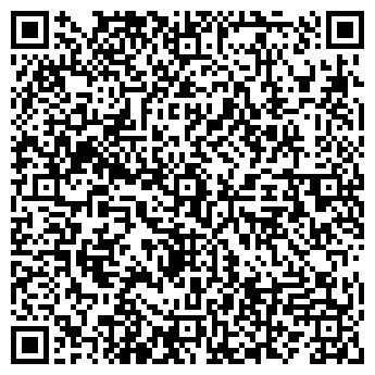 QR-код с контактной информацией организации СПД «Шарапа І. А.»