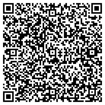 QR-код с контактной информацией организации Луссо, СПД Медков