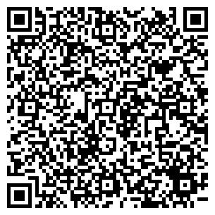 QR-код с контактной информацией организации ТЕПЛООБМЕННИК