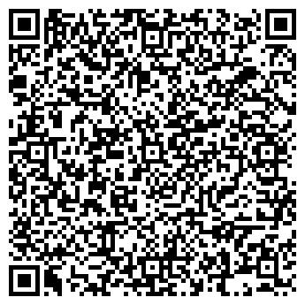 QR-код с контактной информацией организации ЧП «Сварка»