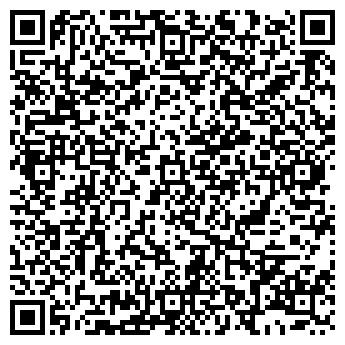 QR-код с контактной информацией организации ЧП Прокопов
