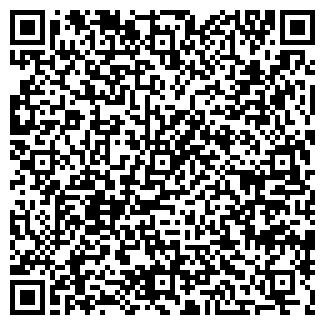QR-код с контактной информацией организации ооо СТК