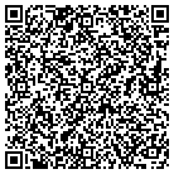 QR-код с контактной информацией организации ФОП Пытель П.В.