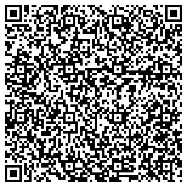 QR-код с контактной информацией организации Свадебные хлопоты, ООО