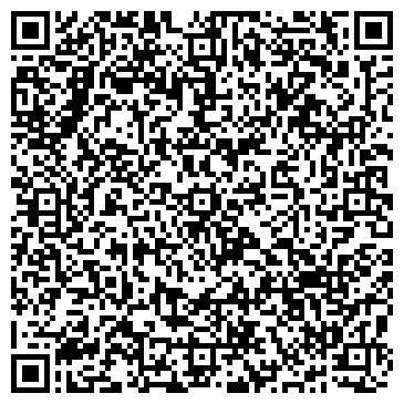 QR-код с контактной информацией организации Натали Экси, ЧП