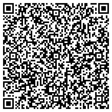 QR-код с контактной информацией организации ООО «Арт-Эко»