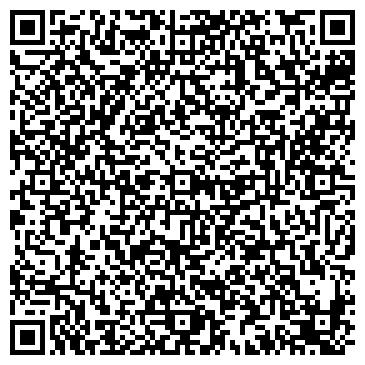 QR-код с контактной информацией организации Ивент-группа DreamWay, ООО