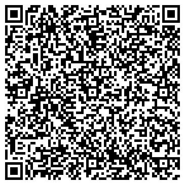 QR-код с контактной информацией организации АРТЕМСОЛЬ, ОБЪЕДИНЕНИЕ, ГП