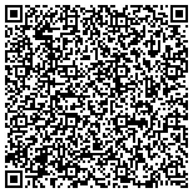 """QR-код с контактной информацией организации Производственная компания """"Конструктметалл"""""""