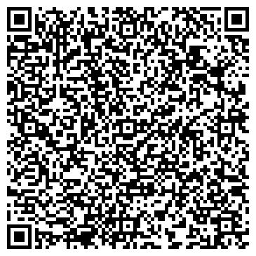 """QR-код с контактной информацией организации ООО """"Строй-сервис"""""""