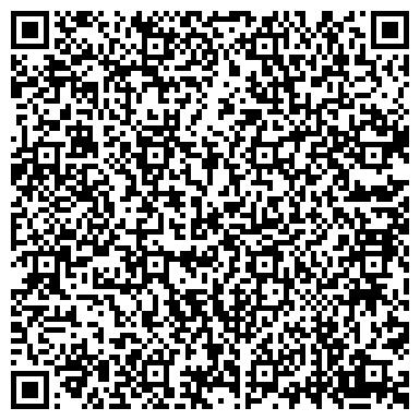 QR-код с контактной информацией организации Агентство Мир торжества, ЧП