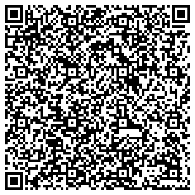 QR-код с контактной информацией организации Империя праздника, ООО