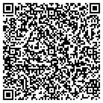QR-код с контактной информацией организации Лимузин Престиж, ЧП