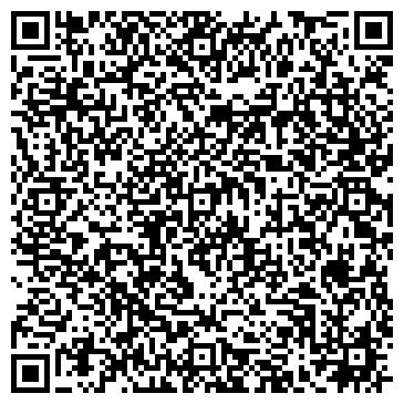 """QR-код с контактной информацией организации Частное предприятие ЧП""""Будуймо Разом"""""""