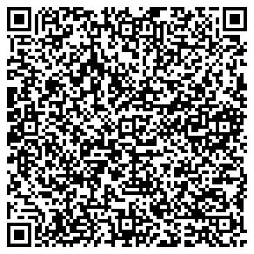 QR-код с контактной информацией организации Воробиенко, ЧП