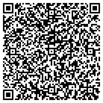 QR-код с контактной информацией организации спд «ГНЕДОЙ»
