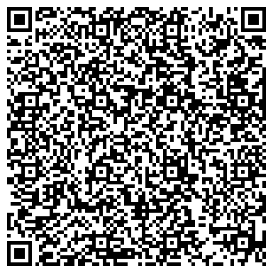 """QR-код с контактной информацией организации Детский сад """"Лукошко"""""""