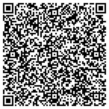 QR-код с контактной информацией организации Софилюкс, ООО (SOFILUX)