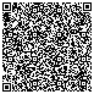 QR-код с контактной информацией организации Мастерская торжеств, Компания