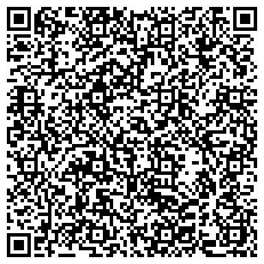 QR-код с контактной информацией организации Креатив- Стиль (CREATIVE-STYLE), ЧП
