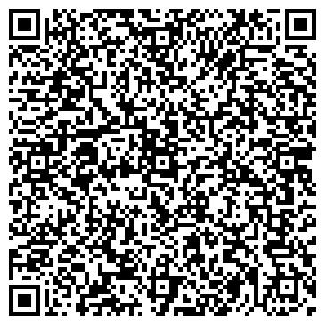 QR-код с контактной информацией организации Эдем, ООО