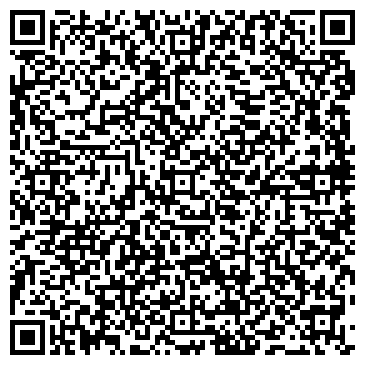 QR-код с контактной информацией организации Диабаз сервис, ООО