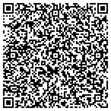 QR-код с контактной информацией организации Аква шоу, ООО (Aqua show)