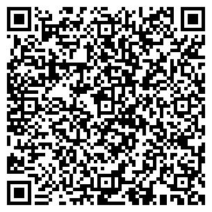 QR-код с контактной информацией организации В Мире Искусства, СПД