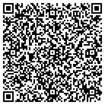QR-код с контактной информацией организации АРТЗОЛОТО, ЧП