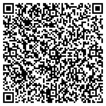 QR-код с контактной информацией организации Самофалов, ЧП