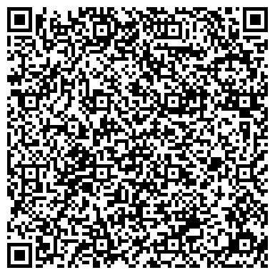 QR-код с контактной информацией организации Седьмое небо, Компания