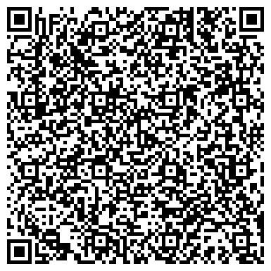 QR-код с контактной информацией организации Свадебная Мечта, СПД